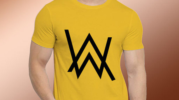 Classic Partywear Men Tshirts