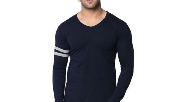 Beautiful Cotton T-Shirt