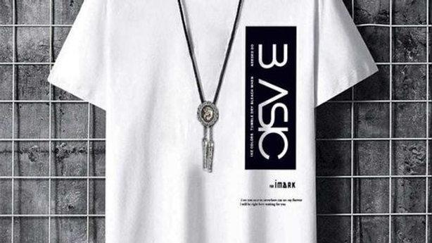 AXXITUDE COOL Premium Cotton T-shirt for Men
