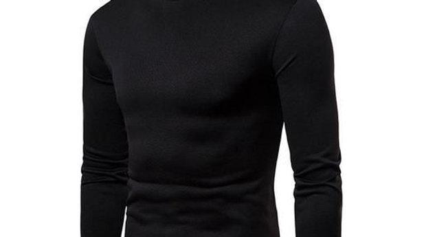 Elegant Men Tshirt