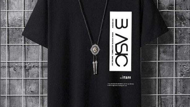 AXXITUDE BEST Selling Premium Cotton T-shirt for Men