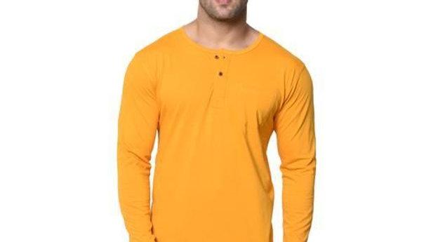 Classy Men's T-Shirt