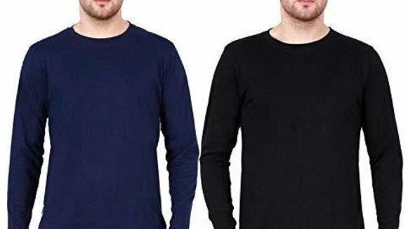 New Attractive Men's T-Shirts
