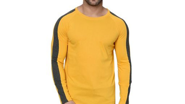 Cotton Stylish Tshirt