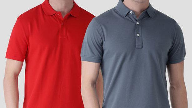 Mens's T-Shirts