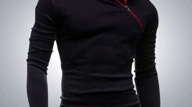 Designer Cotton Men Tshirt