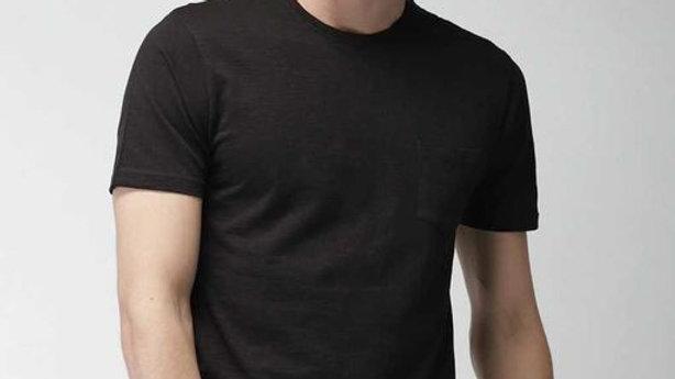 Comfy Graceful Men Tshirts