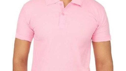 Classy Graceful Men Tshirts