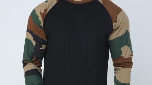 Fancy Sensational Men Tshirts