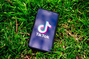 Breaking Down the TikTok Playbook to Take on Instagram (and Everyone Else) | Wegrow Services