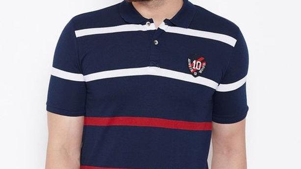 Men Stylish T-Shirt