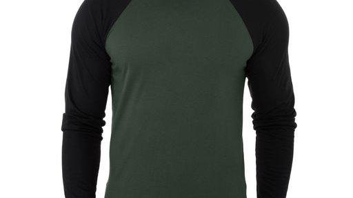 Katso Cotton  Men's T-Shirt