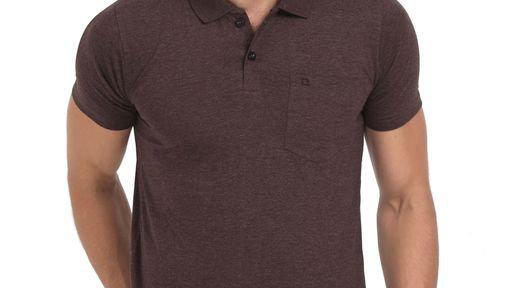Men's Vintage Cotton T-Shirts