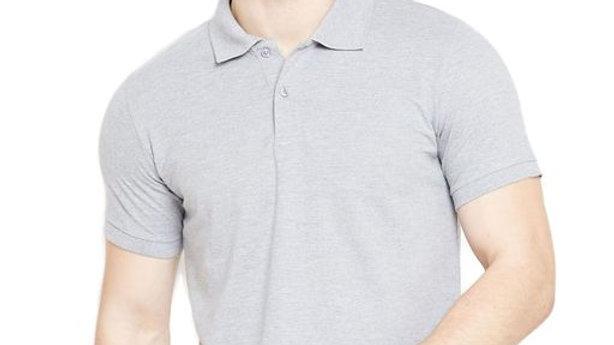 Galatea Latest Men's Cotton T-Shirt