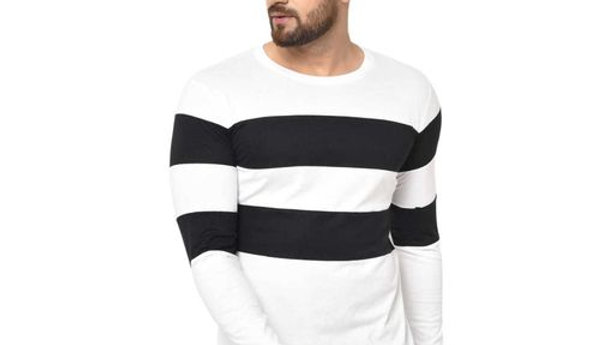 Designer Men Tshirts