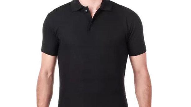 BOLDTREND new trendy black tshirt