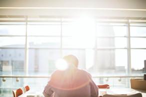 Joseph Ashford of K4 Global Reveals His Top Marketing Tips for Entrepreneurs   Wegrow Services