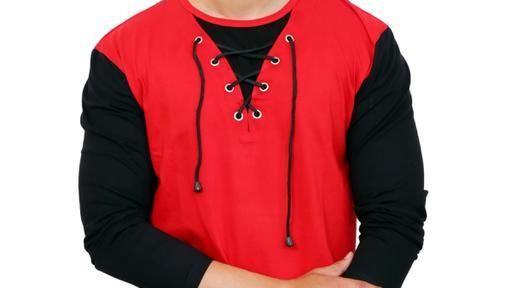 Fashionable Mens Trendy Tshirts