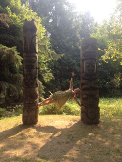 canada yoga 2-1_edited.JPG