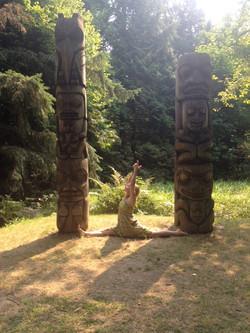 canada yoga 3-1_edited.JPG