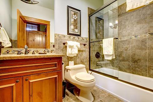 rays-bathroom.jpg