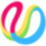 FullColor_IconOnly_1024x1024_72dpi.jpg
