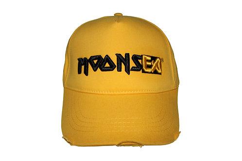 MOONSEA BASEBALL CAP