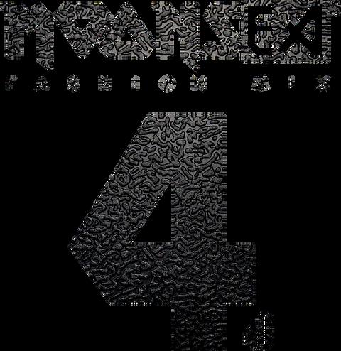 moonsea 4 homepage.png
