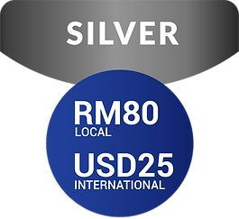 Celebrate Malaysia_TICKETS NEW-03.png