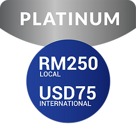 Celebrate Malaysia_TICKETS NEW-05.png