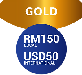 Celebrate Malaysia_TICKETS NEW-04.png
