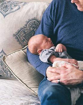 OC Birth Doulas, Labor of Love Birth Services