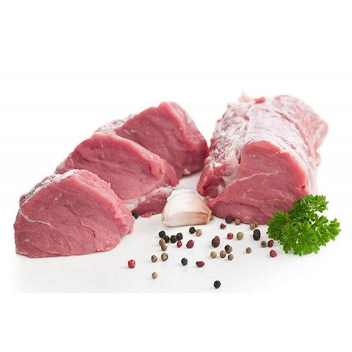 Rôti filet de veau - 1 kg environ