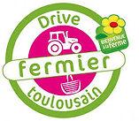 logo-drive-fermier-toulousain.jpg