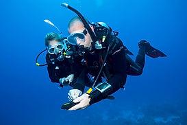SSI-Diving04 (1).jpg