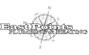 East-points-logo-psd.png