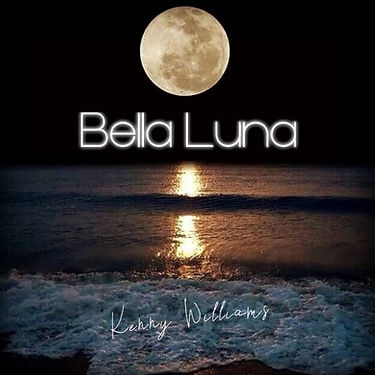 Bella Luna Single Artwork 3.jpg