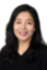 Yoon,Judy.jpg