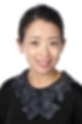 Jung,Ahyeon.jpg