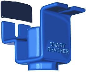 Smart%25252520Reacher%25252520Unit%25252