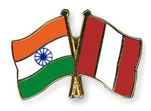 free-trade-agreement-india-peru-76-14889