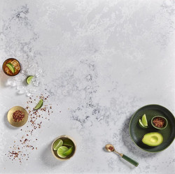 Catalogue styling for Quantum Quartz, photography by Sue Stubbs