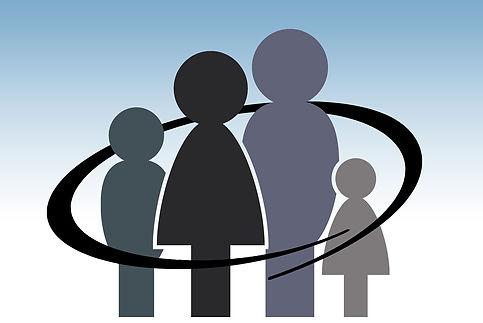 family-2057305_1920.jpg