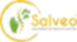 logo-handpfote_final.png