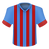football-3813723_1280.png