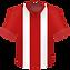 football-3813719_1280.png