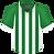 football-3813721_1280.png