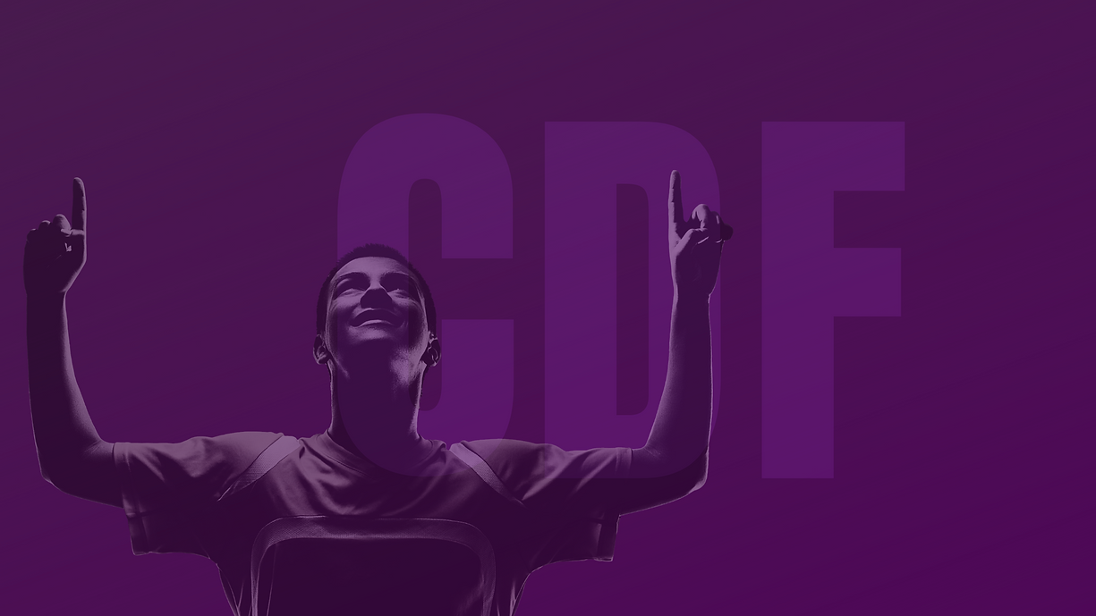 Banner cdf (1).png