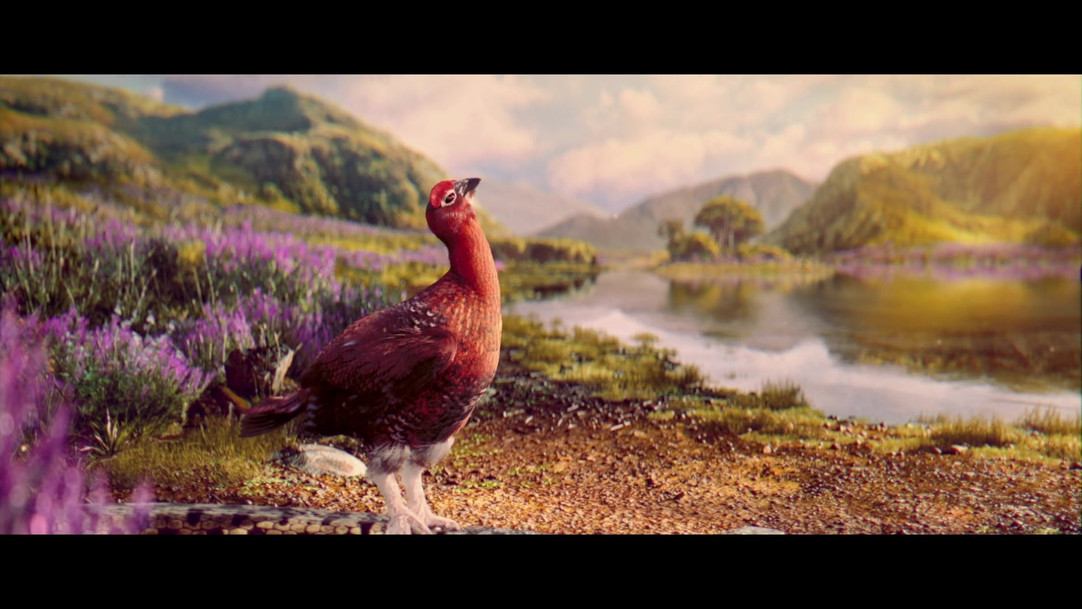 The Famous Grouse.mp4