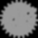 aperol-logo-png-2.png